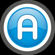 (c) Alraletters.nl